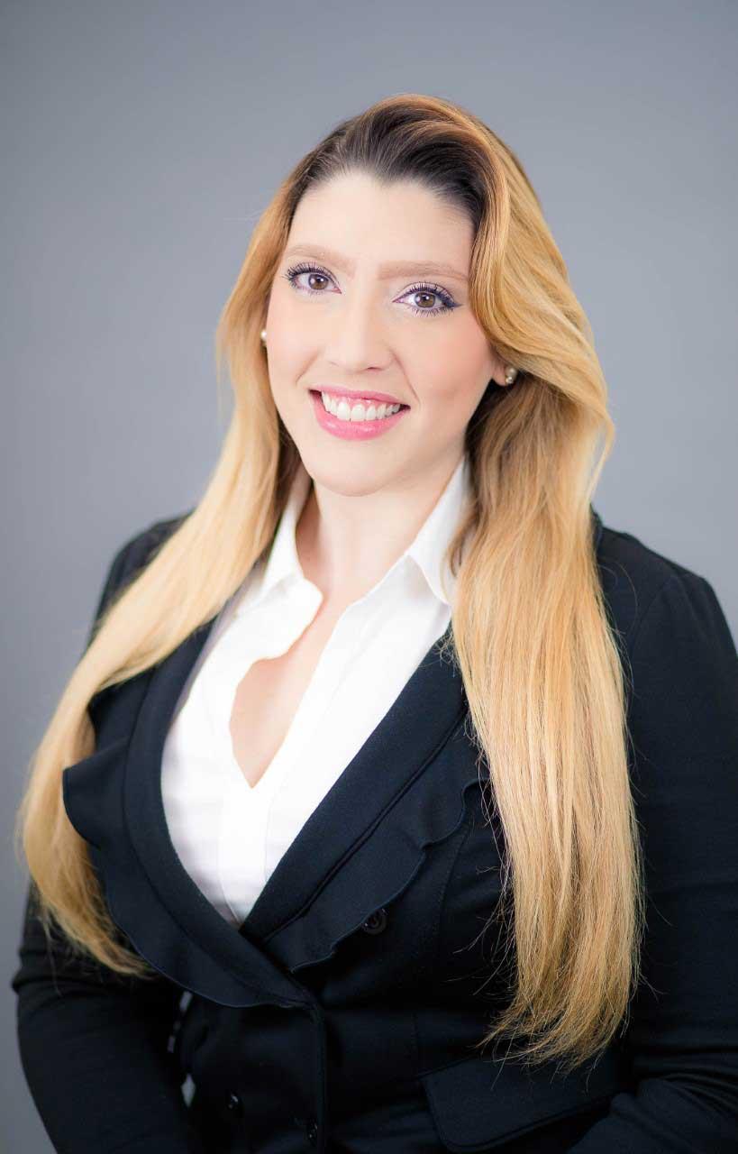 Lauren Marsicano, Esq.